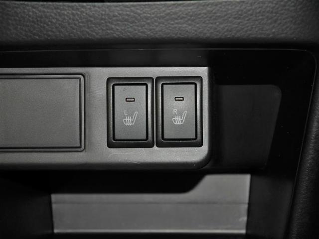 L キーレスエントリーシステム 横滑り防止システム AUX対応 PW エアバック パワステ AC Wエアバッグ 4WD ABS アイドリンクストップ CD付き(11枚目)