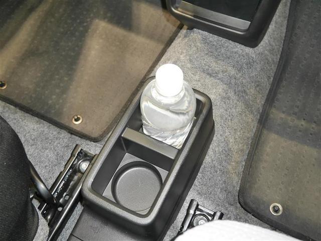 L キーレスエントリーシステム 横滑り防止システム AUX対応 PW エアバック パワステ AC Wエアバッグ 4WD ABS アイドリンクストップ CD付き(14枚目)