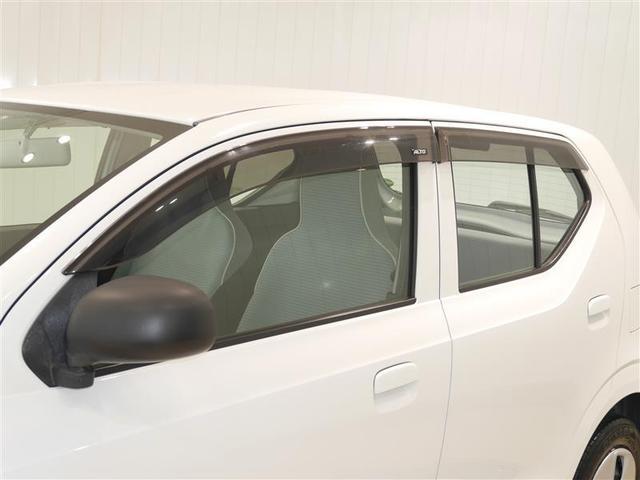 L キーレスエントリーシステム 横滑り防止システム AUX対応 PW エアバック パワステ AC Wエアバッグ 4WD ABS アイドリンクストップ CD付き(15枚目)