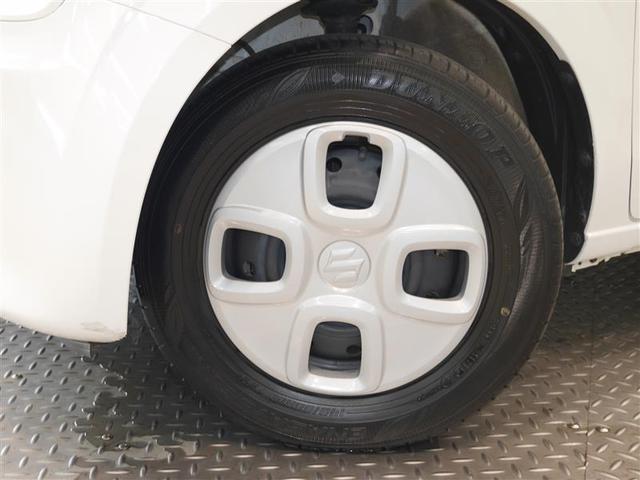 L キーレスエントリーシステム 横滑り防止システム AUX対応 PW エアバック パワステ AC Wエアバッグ 4WD ABS アイドリンクストップ CD付き(16枚目)