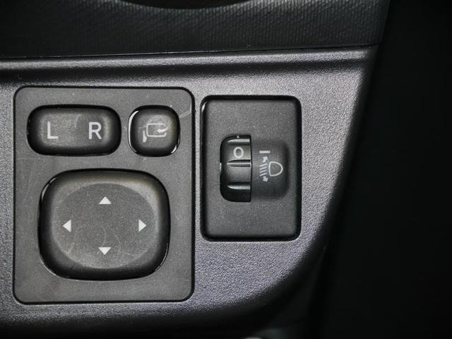 クロスオーバー グラム フルセグ Bカメ メモリーナビ ETC スマートキ- ドラレコ 衝突被害軽減装置 1オナ 盗難防止システム ABS(14枚目)