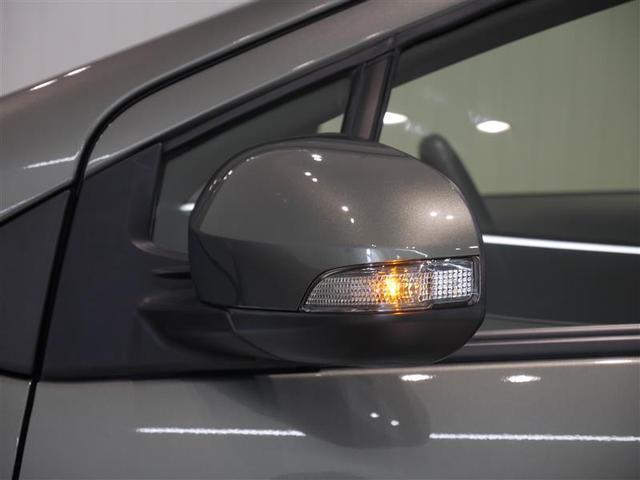 クロスオーバー グラム フルセグ Bカメ メモリーナビ ETC スマートキ- ドラレコ 衝突被害軽減装置 1オナ 盗難防止システム ABS(18枚目)
