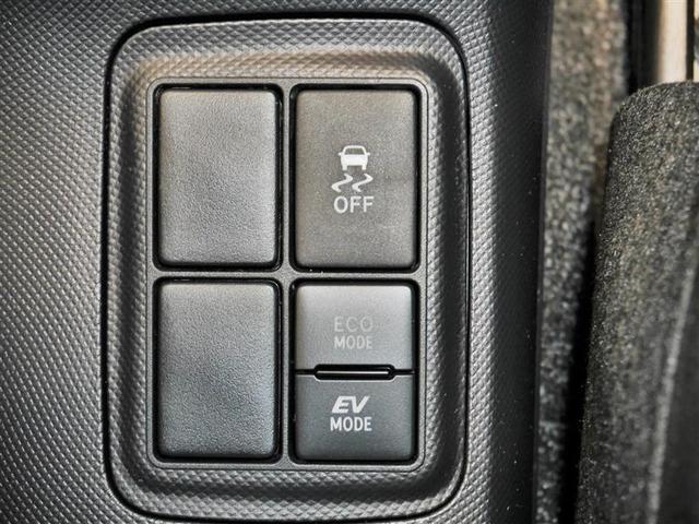 Sスタイルブラック ワンオーナ CD再生機能 アルミホイール LEDランプ Bカメ Sキー ナビTV 横滑り防止装置 メモリナビ 寒冷地仕様 キーレス パワステ 盗難防止装置 ワンセグTV ABS オートエアコン(11枚目)