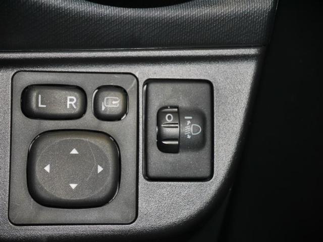 Sスタイルブラック ワンオーナ CD再生機能 アルミホイール LEDランプ Bカメ Sキー ナビTV 横滑り防止装置 メモリナビ 寒冷地仕様 キーレス パワステ 盗難防止装置 ワンセグTV ABS オートエアコン(14枚目)