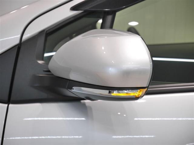 Sスタイルブラック ワンオーナ CD再生機能 アルミホイール LEDランプ Bカメ Sキー ナビTV 横滑り防止装置 メモリナビ 寒冷地仕様 キーレス パワステ 盗難防止装置 ワンセグTV ABS オートエアコン(18枚目)