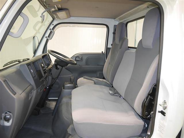 フルワイドロー キーレスエントリー 4WD ABS(8枚目)