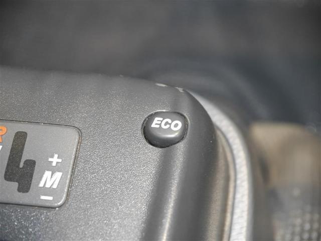 フルワイドロー キーレスエントリー 4WD ABS(12枚目)
