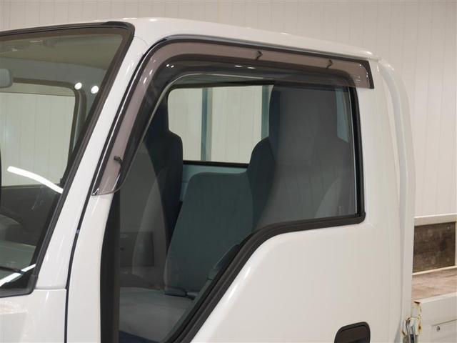 フルワイドロー キーレスエントリー 4WD ABS(15枚目)