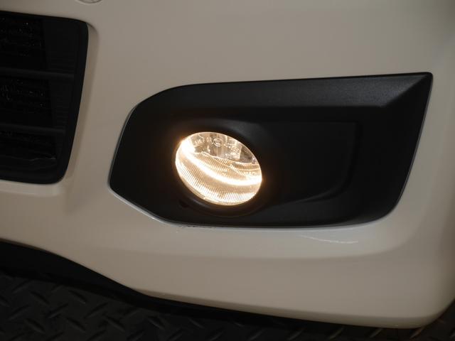 ホンダ N-WGN カスタムG・ターボパッケージ 4WD