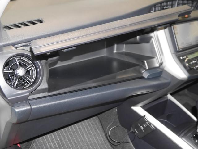 トヨタ カローラフィールダー ハイブリッド FF