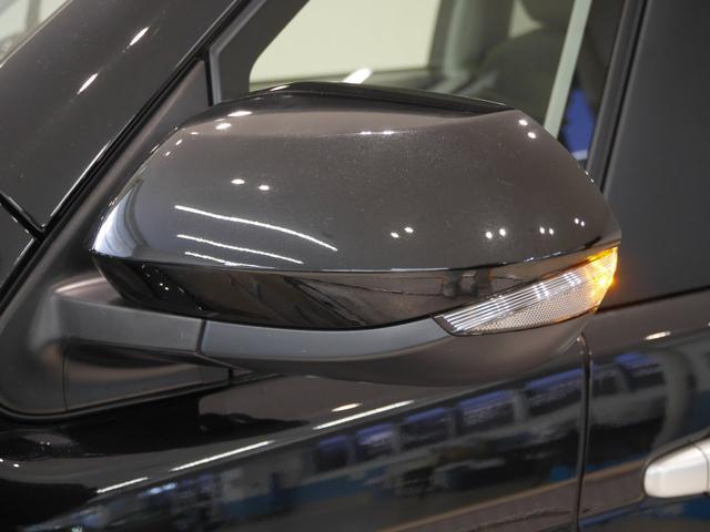 トヨタ スペイド X 4WD