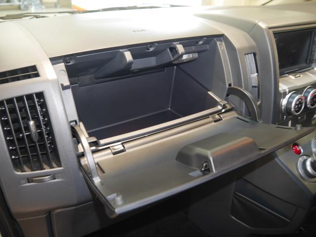 三菱 デリカD:5 G ナビパッケージ 4WD
