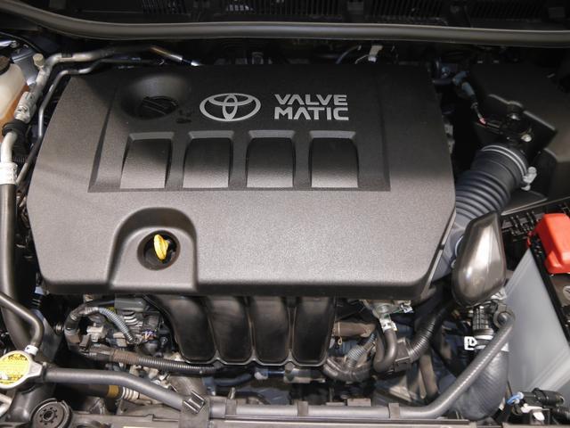 1.8A 4WD(8枚目)