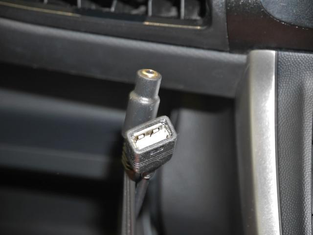 1.8A 4WD(12枚目)