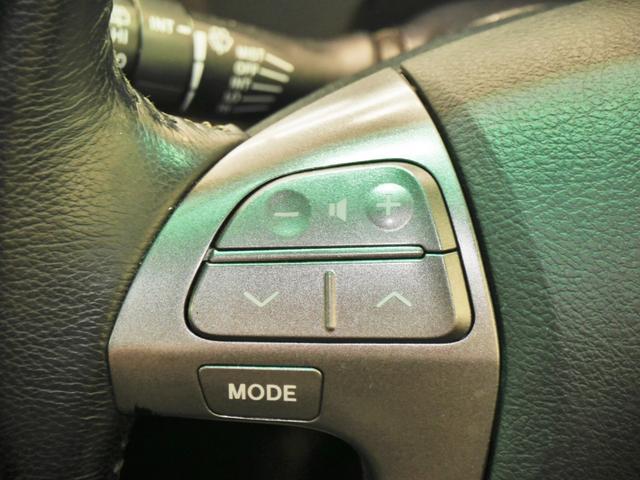 240G 4WD(11枚目)