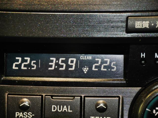 240G 4WD(12枚目)