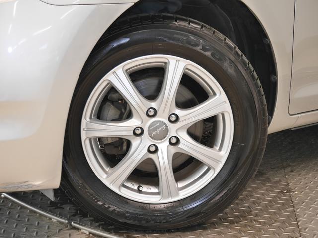 240G 4WD(19枚目)