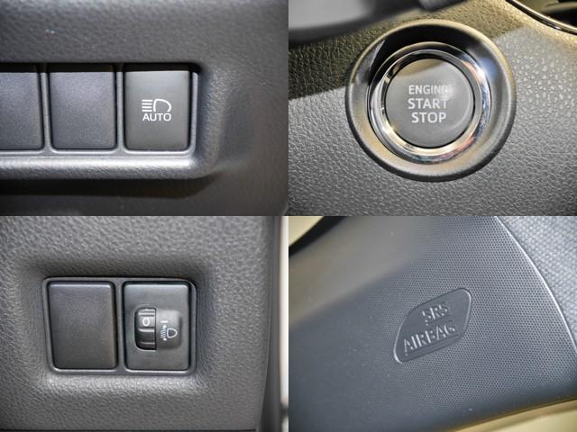 「トヨタ」「C-HR」「SUV・クロカン」「北海道」の中古車12