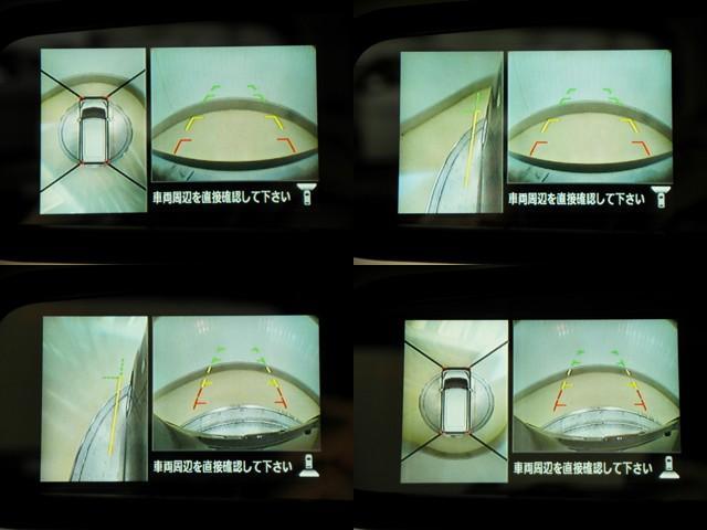 「日産」「デイズルークス」「コンパクトカー」「北海道」の中古車10