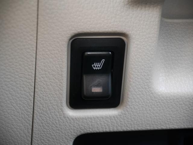 「日産」「デイズルークス」「コンパクトカー」「北海道」の中古車12