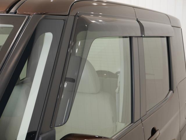 「日産」「デイズルークス」「コンパクトカー」「北海道」の中古車17