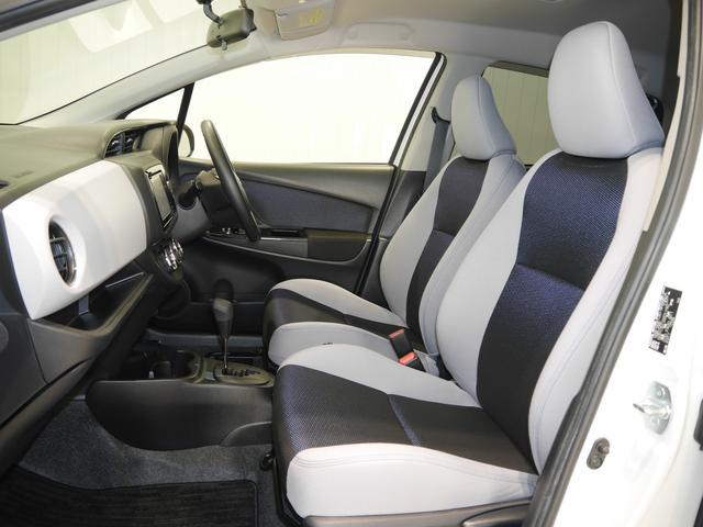 「トヨタ」「ヴィッツ」「コンパクトカー」「北海道」の中古車8
