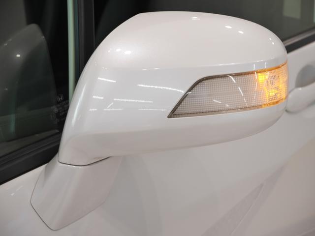 「ホンダ」「フリード」「ミニバン・ワンボックス」「北海道」の中古車16