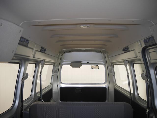 スーパーロングDXターボ 4WD キーレス・ETC付(7枚目)