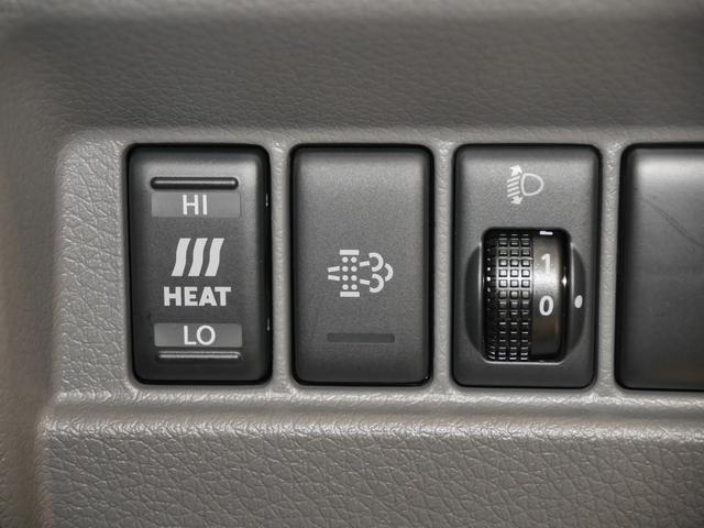 スーパーロングDXターボ 4WD キーレス・ETC付(16枚目)
