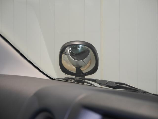 スーパーロングDXターボ 4WD キーレス・ETC付(17枚目)