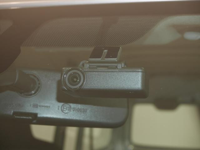 スーパーロングDXターボ 4WD キーレス・ETC付(18枚目)