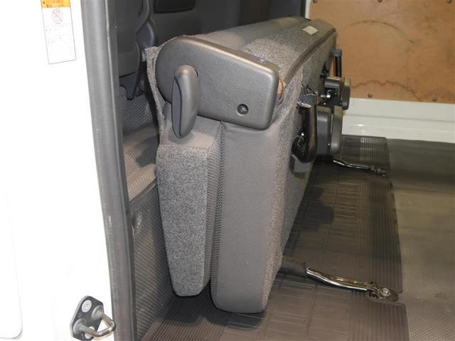 スーパーロングDX 4WD キーレス付・寒冷地仕様車(6枚目)