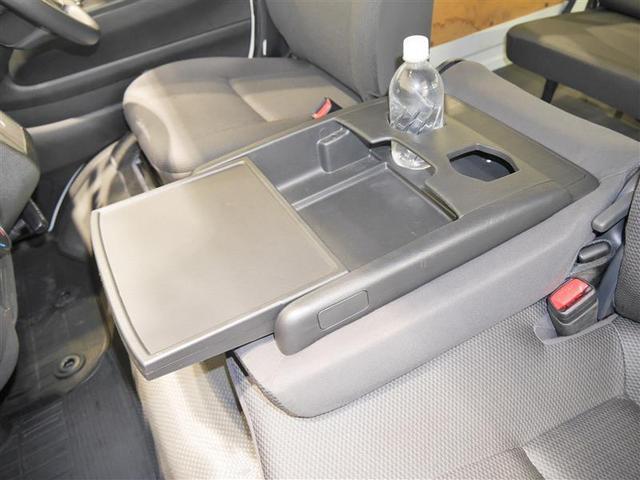 スーパーロングDX 4WD キーレス付・寒冷地仕様車(10枚目)