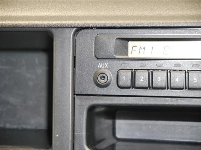 スーパーロングDX 4WD キーレス付・寒冷地仕様車(12枚目)