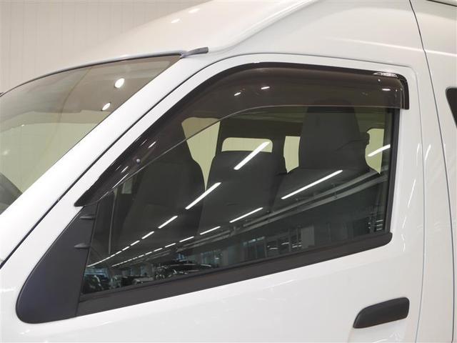 スーパーロングDX 4WD キーレス付・寒冷地仕様車(16枚目)