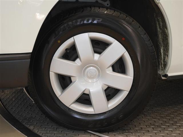 スーパーロングDX 4WD キーレス付・寒冷地仕様車(17枚目)