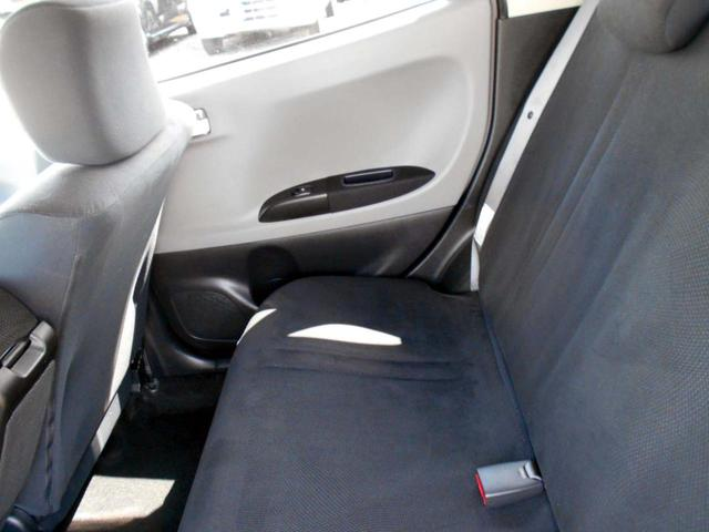 ダイハツ ソニカ 4WD 660RSターボ ABS スマートキー HID