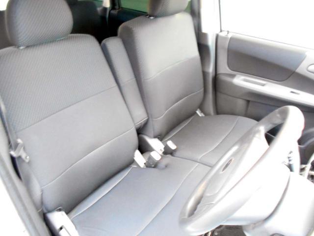 スバル ステラ 4WD 660カスタムR ABS HID タイベル交換済