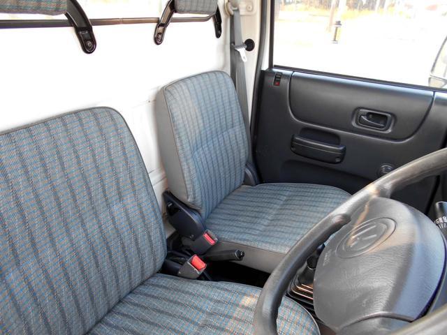ホンダ アクティトラック 4WD 660SDX 夏冬タイヤ付