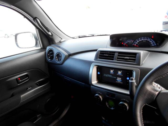 4WD 1.3Z Xバージョン ストリートビレット 17AW(15枚目)