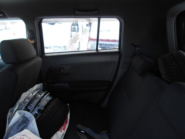 4WD 1.3Z Xバージョン ストリートビレット 17AW(18枚目)