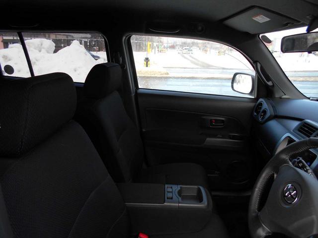 4WD 1.3Z Xバージョン ストリートビレット 17AW(20枚目)