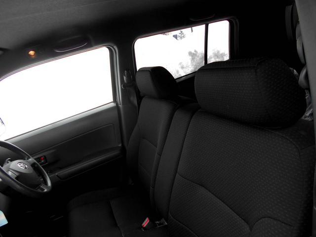 トヨタ bB 4WD 1.3Z 夏冬タイヤ付 タイベルチェーン