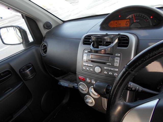 三菱 eKスポーツ 4WD サウンドビートエディション Rターボ