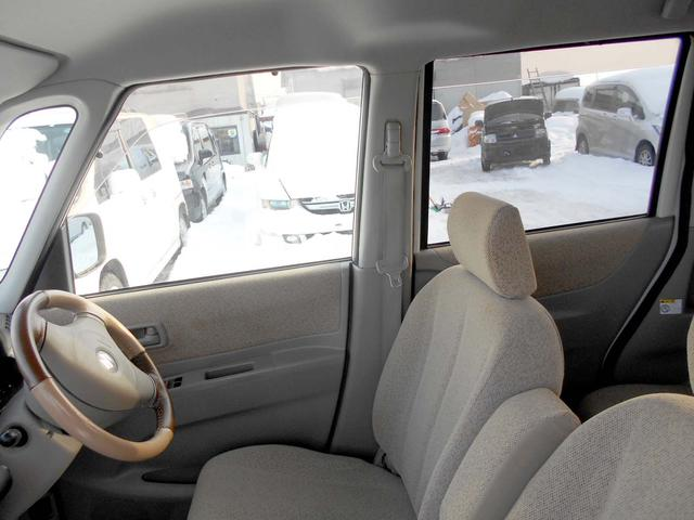スズキ パレット 4WD Xターボ エアロ 電動ドア スマートキー Pスタート