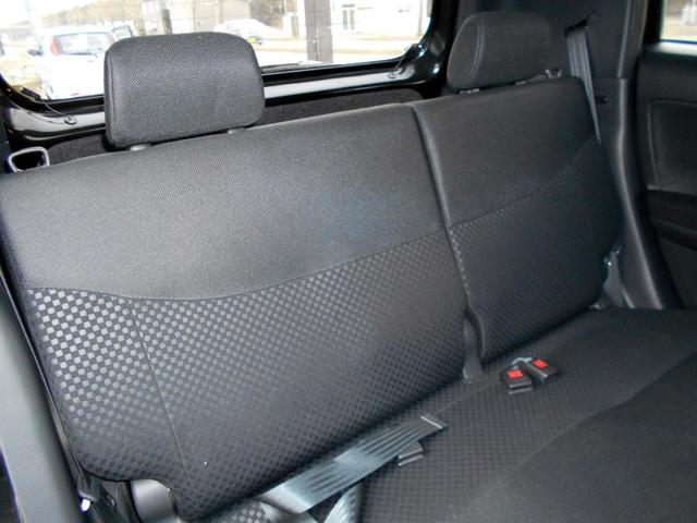 スバル デックス 4WD 1.3i エンジンスターター HID