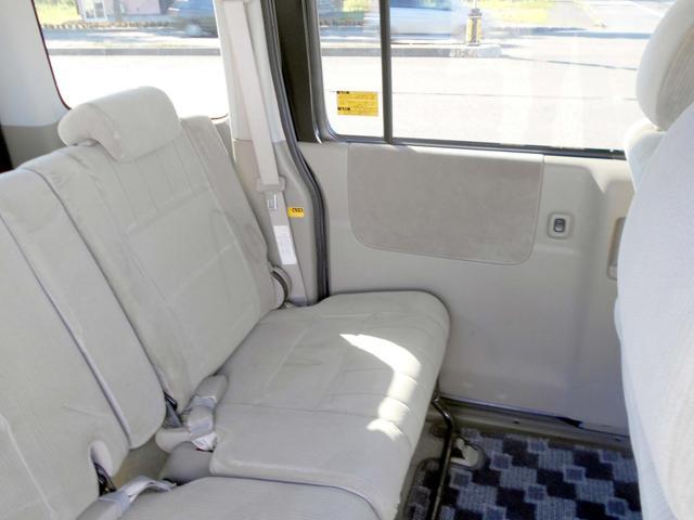 ダイハツ アトレーワゴン 4WD カスタムターボRSリミテッド電動スライド 1オーナー