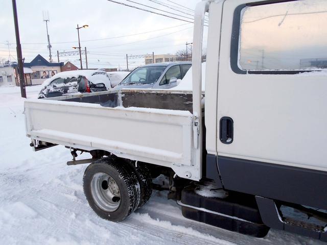 当店では常時無料代車20台ご用意しております。お急ぎのお客様もお任せ下さい。ご契約時、車検時、修理時、事故等でお困りのお客様、即日無料代車ご用意致します。