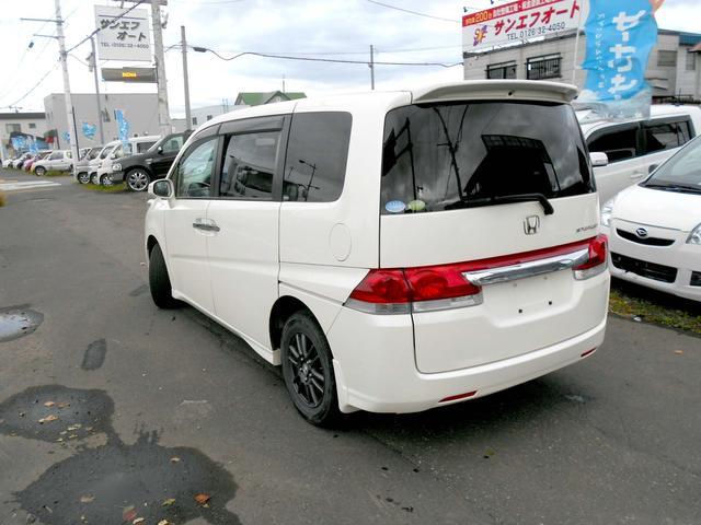 北海道外も販売大歓迎です。軽自動車は、北海道外 全国一律 +6万円でお受け致します。(沖縄、離島を除きます)。 全車メ-ター管理システムにて走行距離チェック済!!
