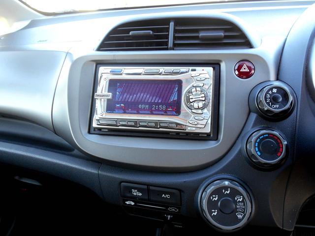 4WD 1.3G エンジンスターター タイベルチェーン(25枚目)